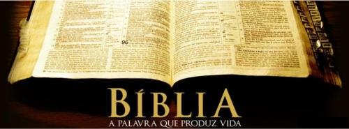 01442 - BIBLIA - CAPAS PARA FACEBOOK