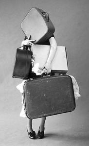 maletas-11